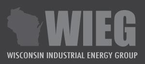 WIEG Logo